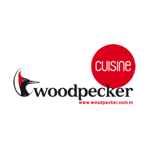 WoodPecker Cuisine