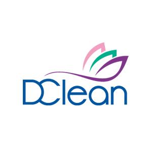 Dclean