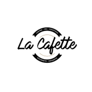 Café la Cafette