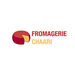 Fromagerie Chaari
