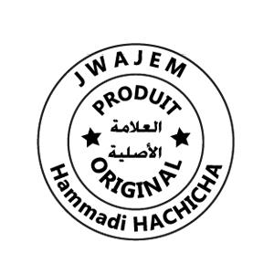 Jwejem Hachicha