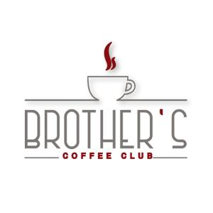 Café Brother's