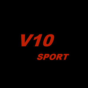 V 10 Sport