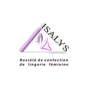 ISALYS