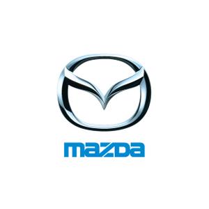 Aures Auto : Mazda