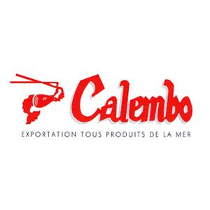 Calembo