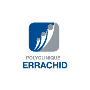 Polyclinique Errachid