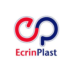 Ecrinplast