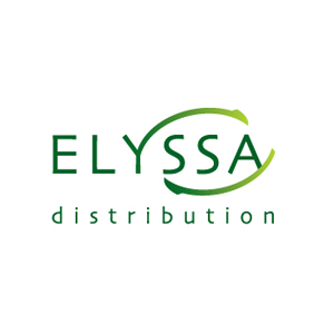 Elyssa distribution