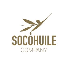 SocoHuile Company