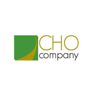 C.H.O Company