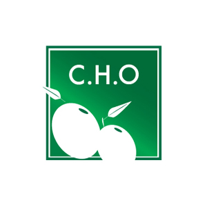 C.H.O