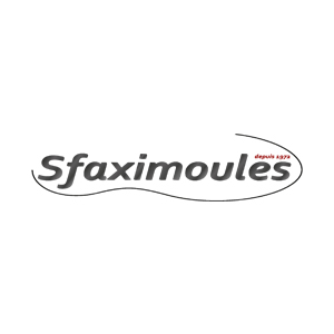 Sfaximoules