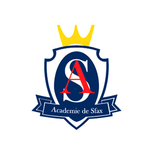 Académie de Sfax